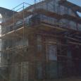 De voorwaarden van een renovatiepremie zijn duidelijk. Voordat u begint met het beslissen of u de renovatiewerken gaat laten uitvoeren, is het handig om te checken of u aan de […]