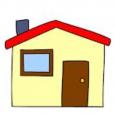 De huidige economische situatie heeft er voor gezorgd dat mensen steeds minder vaak bouwgrond aankopen om er een compleet nieuw huis op te bouwen. Een complete nieuwbouw kost dan ook […]