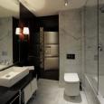Er zijn 8 categorieën waarvoor men renovatiepremies toekent. Decategorieën die direct in aanmerking komen voor de renovatiepremie van de badkamer of die van de keuken zijn de volgende. Renovatiepremie badkamer […]