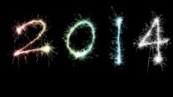 In 2014 zullen er wat betreft de renovatiepremie een aantal dingen veranderen. De volgende zaken, die hieronder staan, gelden vanaf 1 januari 2014. De renovatiepremie zal dan gewijzigd worden. Wat […]
